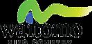 Destination Waitomo's Company logo