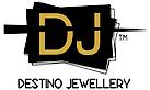 Destino Jewellery's Company logo
