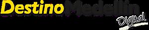 Destino Medellin's Company logo