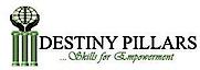 Destiny Pillars's Company logo