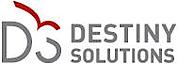 Destiny Solutions Inc.'s Company logo