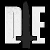 Destroy Everything's Company logo