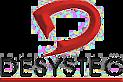Desystec's Company logo