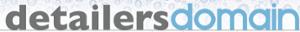 Detailer's Domain's Company logo