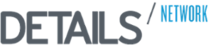 Details Network's Company logo