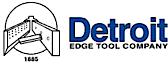 DETCO's Company logo
