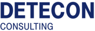 Detecon's Company logo