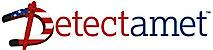 Detectamet, Inc.'s Company logo