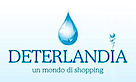 Deterlandia's Company logo