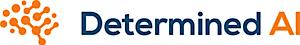 Determined.ai's Company logo