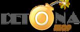 Detona Shop's Company logo