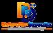 Alephsciencesgroup's Competitor - Detonation Dynamics logo