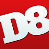 Detonation Media's Company logo