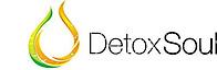Detox Soul's Company logo