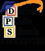 Detroit Foundation's Company logo