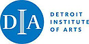Detroit Institute of Arts's Company logo