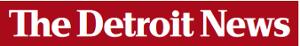 Detroit News's Company logo