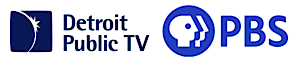 Detroit Public TV's Company logo