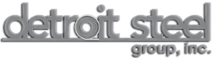Detroit Steel Group's Company logo