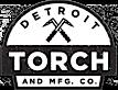 Detroit Torch's Company logo