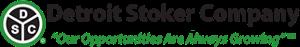 Detroit Stoker Company's Company logo
