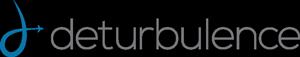 Deturbulence's Company logo