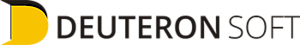 Deuteronsoft's Company logo