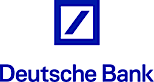 Deutsche Bank's Company logo