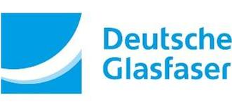 Deutsche Glasfaser ceo