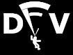 Fallschirmsportverband's Company logo