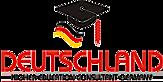 Deutschland Consultant's Company logo
