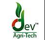 Dev Agri -tech's Company logo