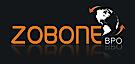 Zobonebpo's Company logo