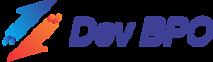 Dev BPO's Company logo