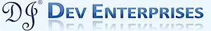 Dev Entp's Company logo