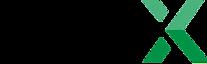 Dev Accelerator LLP 's Company logo