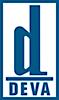 Deva's Company logo