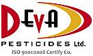 Deva Pesticides's Company logo