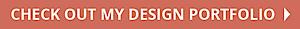 Devan Tomchek's Company logo