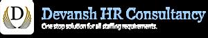 Devansh Hr Consultancy's Company logo