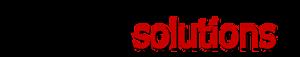 Devant Solutions's Company logo