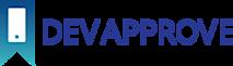 Devapprove's Company logo