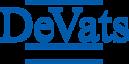 Devats's Company logo