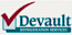 Nordon : Your Trusted Advisor In Food Service Equipment's Competitor - Devaultrefrigeration logo