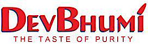 Devbhumi Natural Products Producers's Company logo