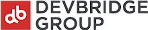 Devbridge Group's Company logo