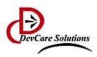 DevCare's Company logo