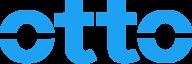 Otto's Company logo