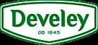 Develey's Company logo