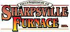 Development Of Sharpsville Furnace's Company logo